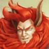 JmTheDuque's avatar
