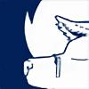 JMToledo's avatar