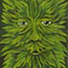 JMunsonII's avatar