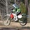 JMUVM's avatar