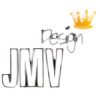 JMV-Design's avatar