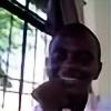 jmwakasege's avatar