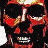 JMx64's avatar