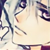 Jmylimerence's avatar