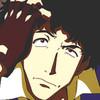 JMyLopez's avatar