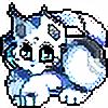 JmyQ's avatar