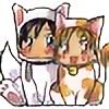 jn-taichou's avatar