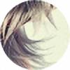 Jna-dsg's avatar