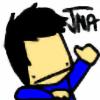 JNA's avatar