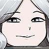 jnalye's avatar