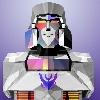 JNapierIndustries's avatar