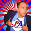 JnAStudios's avatar