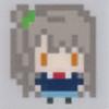 JNAtheDUDE's avatar