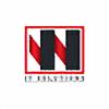 jnav77's avatar