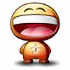 jnav78's avatar
