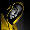 Jnbn's avatar