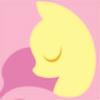 JNBOOK's avatar