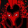 JNcomix's avatar