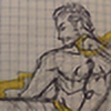 JNDesignCorp's avatar