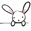 jneb's avatar