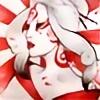 jneice's avatar