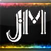 JNetRocks's avatar