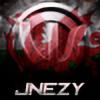 Jnezyyy's avatar
