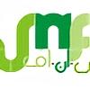 JNF44's avatar
