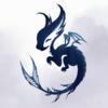 JNGarrettArt's avatar