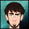 JnGnzlz's avatar