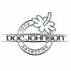 jnholt03's avatar