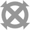 JNIKEL's avatar