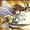 jninja15's avatar