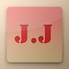 Jnjjuji's avatar