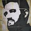 JNKART's avatar