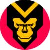 jnkboy's avatar