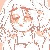 JNKduck's avatar