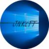 jnkltt's avatar