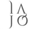 Jno-J's avatar
