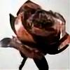 JNorad's avatar