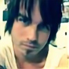 jnormen's avatar