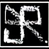 jnpa90's avatar