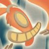JNPapa's avatar