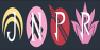 JNPR-LOVE