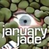 JNRYJD's avatar