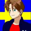 JNsilver's avatar