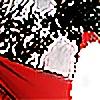 jnssw's avatar