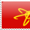 jnstampplz1's avatar
