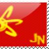 jnstampplz2's avatar