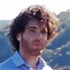 jntesteves's avatar